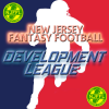 NJFFL Development Football League