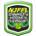 NJFHL Dynasty Hockey